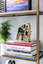 Affordable Bookshelves best 20 bookshelves online ideas playhouse 6019 by uwakikaiketsu.us