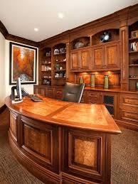 coaster executive desk desks for home office98