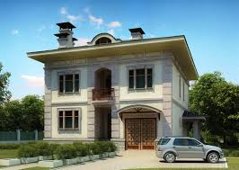 Exciting Unique Home Design Gallery Best Image Engine Oneconf Us
