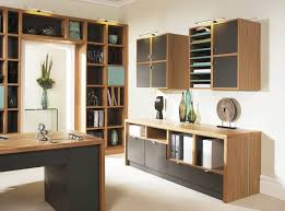 home office cabinetry design. Alluring Modern Office Cabinet Design With Home Ideas  Cool Home Office Cabinetry Design