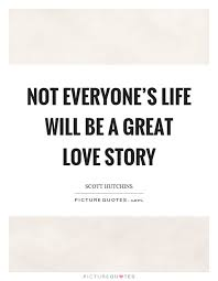Love Story Quotes Mesmerizing Download Love Story Quotes Ryancowan Quotes
