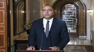 من هو هشام المشيشي الذي كلّفه الرئيس التونسي قيس سعيّد بتشكيل حكومة جديدة؟