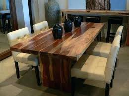 handmade oak dining room tables. full image for handmade dining room furniture uk wood table rustic light oak tables t
