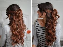 Hairstyles For A Quinceanera Simple Hairstyle For Dama Hairstyles For Quinceaneras Best Ideas