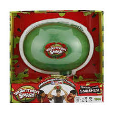 Watermelon Smash Game Kids Toys For 8 Year Olds \u0026 Over | Kmart