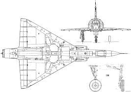 dassault mirage iii 4 plans aerofred download free model Mirage Wind dassault mirage iii 4 model airplane plan
