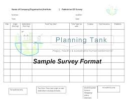 Place Cards Template For Word Tent Card Template For Word Gotostudy Info