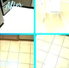 steam mops for tiles steam mop for tile steam mop for tile floors best mop for