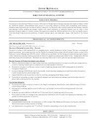 Maintenance Resume Objective Statement New General Laborer Resume Objective Sample Example R Examples Customer