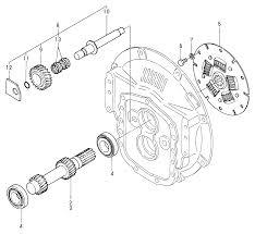 Kohler engine cv16s wiring diagram besides duromax generator wiring diagram likewise speed control group 3506i07 in