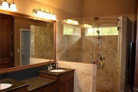 Bathroom Ergonomic Modern Bathroom 69 Bathroom Remodeling Cost