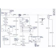 ford f250 trailer wiring diagram images ford f 350 wiring wiring diagram 2004 workhorse glow printable