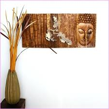 buy indian home decor online decor indian home decor online usa