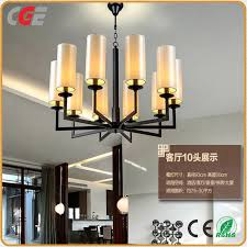 china led interior lighting led pendant lights modern simple style pendant lamp hanging led ceiling light with waterproof led chandeliers light china led