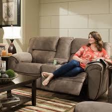 simmons loveseat. red barrel studio simmons genevieve double motion reclining loveseat \u0026 reviews | wayfair