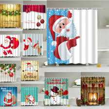 Waterproof Shower Curtain Tree Design Coupons, Promo Codes ...