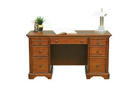 Chester Executive Desk