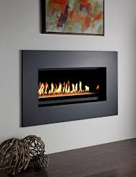 best 25 gas fireplaces ideas on gas fireplace gas wall fireplace and linear fireplace