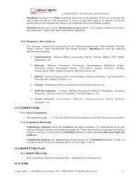Best Business Resume Template Resume Templates Medical Billing Proposal Template The Best