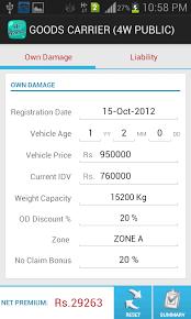 car insurance premium calculator philippines raipurnews