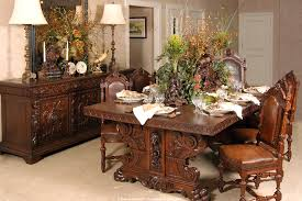 top antique dining room furniture cialisalto pertaining to antiques dining room sets
