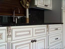 antique cabinet doors. antique white kitchen cabinet door-design doors