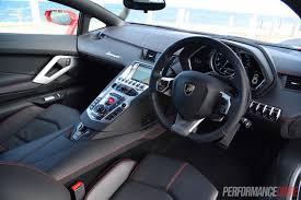 lamborghini aventador car interior. 2015 lamborghini aventador-interior aventador car interior