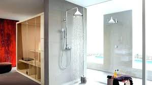 hansgrohe shower faucet shower head shower faucet system shower head cleaning hansgrohe shower faucet leaking