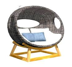 outdoor swing chair with stand outdoor swing chair with stand epic outdoor swing chair with stand