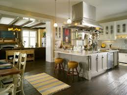 New England Living Room Modern Elegant Design Of The Interior Luxury Home Kitchen Can Be