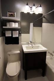 paper hand towels for bathroom. Small Bathroom Ideas With Cute Deep Finished Vanity Design And Floating Shelves Using Perfect Paper Hand Towels For P