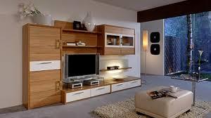 charming ideas home design furniture store palm coast ormond beach