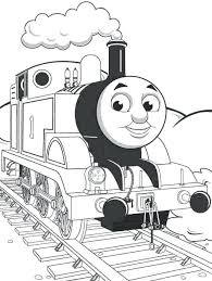 thomas the tank engine coloring pages cartoon the tank engine coloring sheets printable for kids thomas the tank engine colouring pages