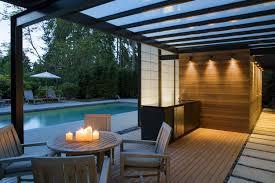 pool house kitchen. Pool House Kitchen L
