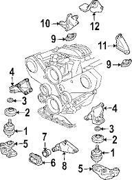 vw passat cooling system diagram wiring diagram for car engine gls on 2005 vw passat cooling system diagram