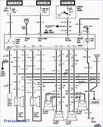 Pretty 96 corvette radio wiring diagram contemporary the best