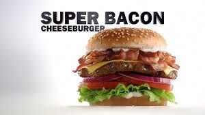 bacon cheeseburger wallpaper. Modren Cheeseburger Cheeseburger Free Download Download For Desktop With Bacon Wallpaper C