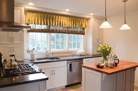 kitchen window treatments.  Kitchen To Kitchen Window Treatments E