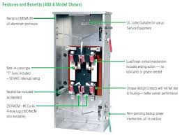 kohler transfer switches manual transfer switches with fused Kohler Generator Wiring Diagram at Kohler Transfer Switch Wiring Diagram