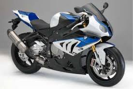 2018 bmw hp4 price.  bmw bmw malaysia targets to sell hp4 superbike price tag rm144444 for 2018 bmw hp4 0