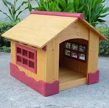dog house dog house kits large dog house plans cool dog houses big dog houses