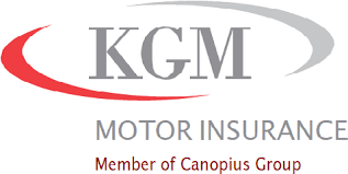 Address, phone number, email, website, reviews, contacts, location. Https Www Classiclineinsurance Co Uk Wp Content Uploads 2011 05 Classicline Kgm Policy Wording Feb 2016 Pdf