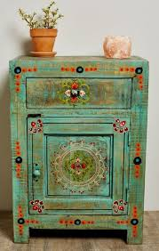 ideas for old furniture. repurposed old furniture thanks to diy painting projects ideas for e