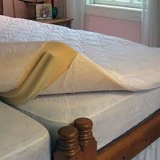 gap between mattress and bed frame. Wonderful And Gap Between Mattress And Bed Frame Dumbfound Hudson Medical The King Maker  Foam Http Decorating Ideas Intended J