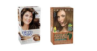 What guidelines does walgreens have for coupon usage? Clairol Hair Color Starts At Only 0 49 At Cvs Printable Coupons