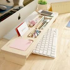 home office desk organization. 20 creative home office organizing ideas desk organization