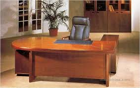wood office tables confortable remodel. unique wood office tables confortable remodel table and chairs chic about home design ideas