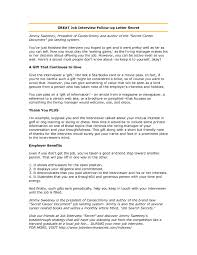 Effective Resume Samples Jimmy Sweeney Resumes Samples Cover Letters Resume Current Students 20