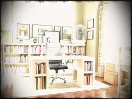 photos of office. Astounding Full Size Of Office Design Inspiration Home Chairs Modern Space Ikea Furniture Brisbane Photos