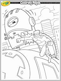 Crayola Giant Coloring Pages Great Giant Coloring Pages Disney